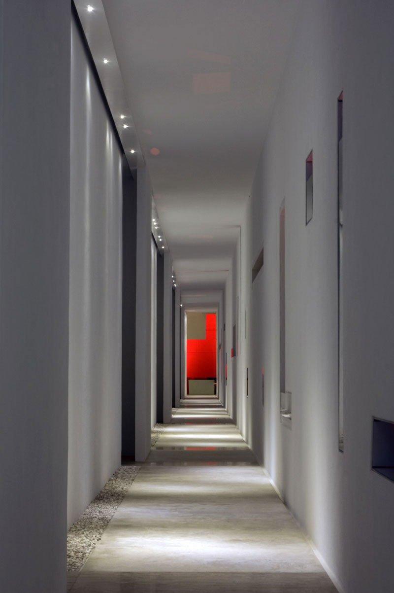 Encanto-Hotel-15
