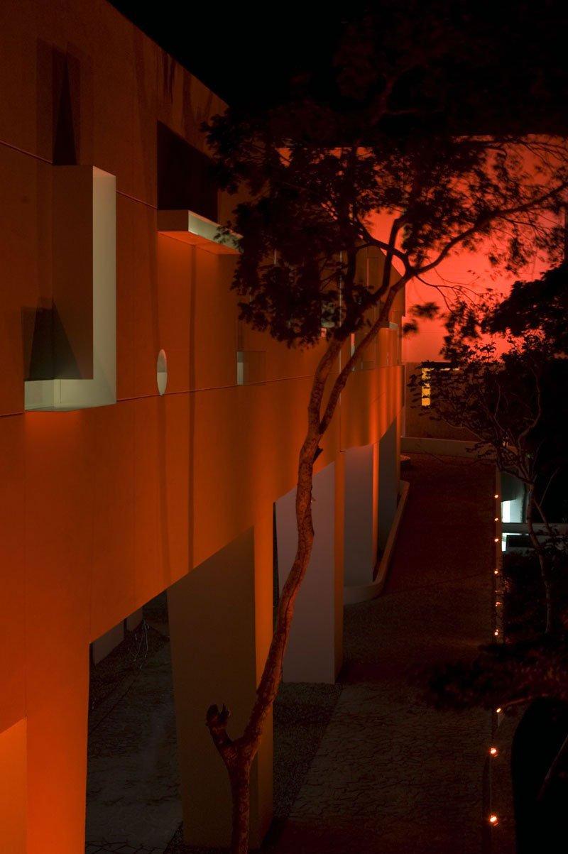 Encanto-Hotel-23