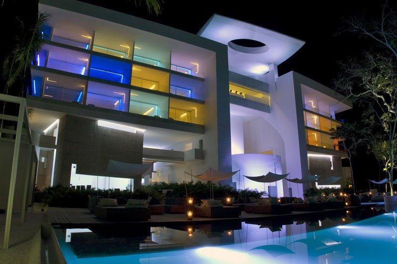 Encanto-Hotel-24a