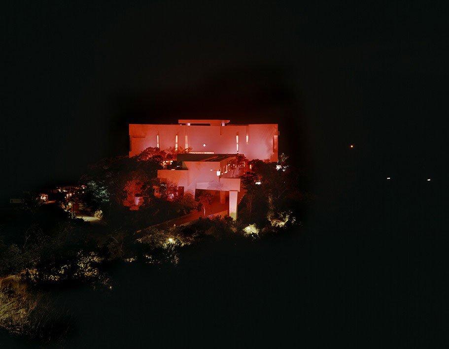 Encanto-Hotel-26