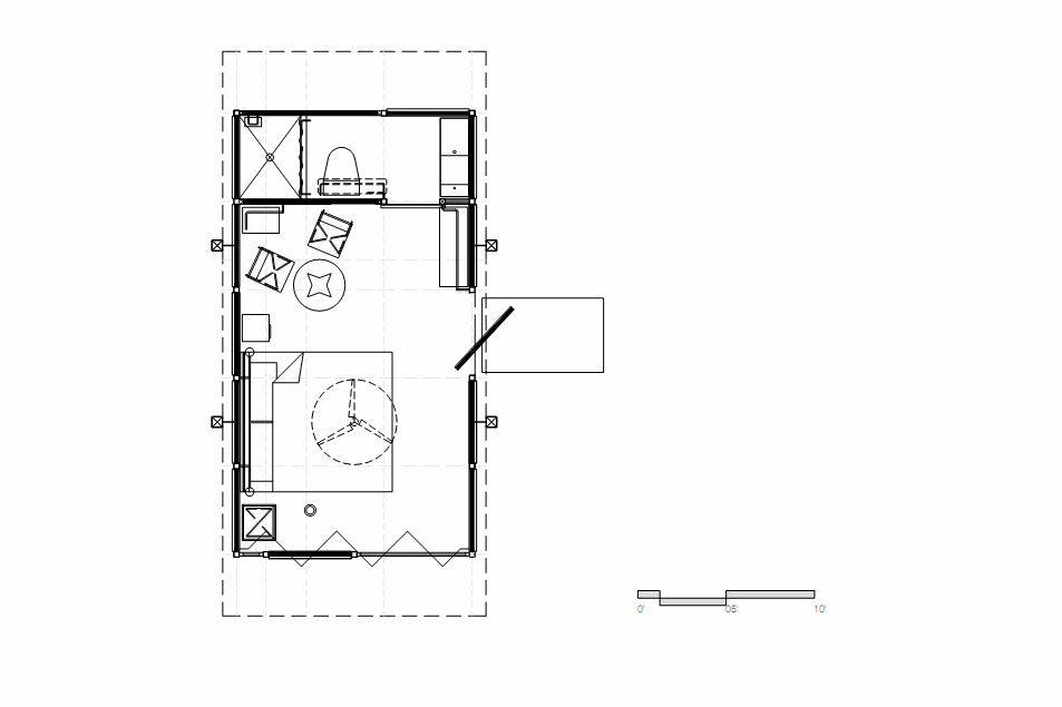 Endemico-Resguardo-Silvestre-31