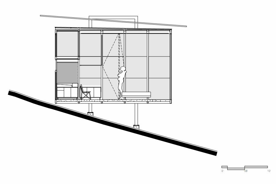 Endemico-Resguardo-Silvestre-35