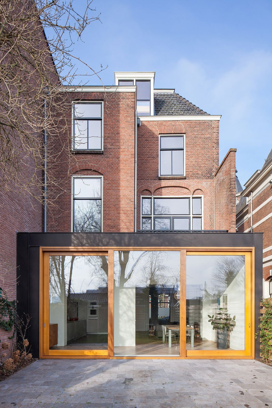Extension-Maliebaan-Utrecht-01