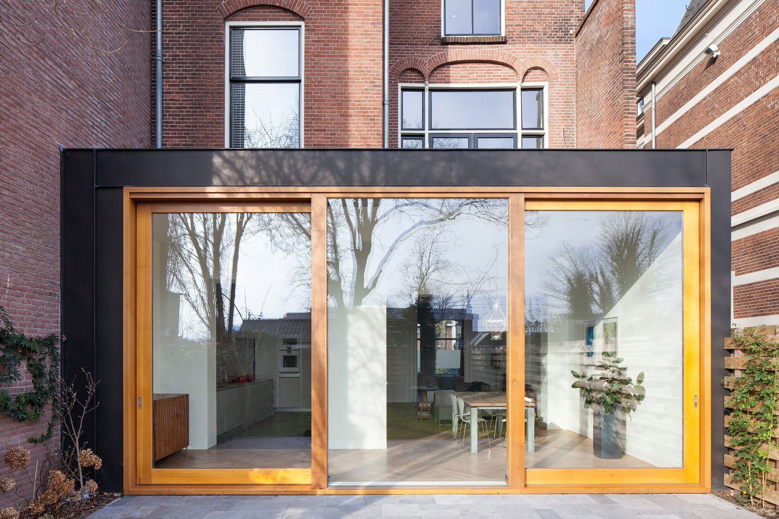 Extension-Maliebaan-Utrecht-02