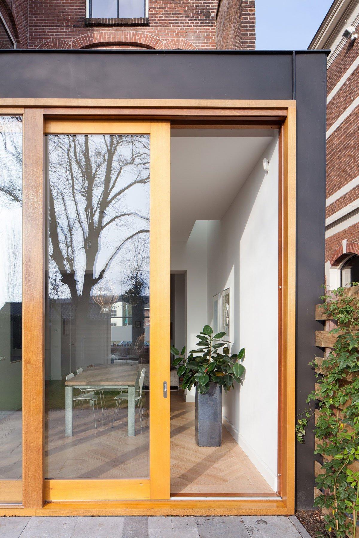 Extension-Maliebaan-Utrecht-03