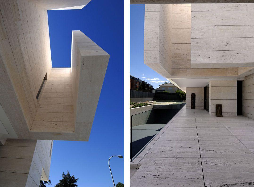 Family-House-in-Pozuelo-de-Alarcón-04-3