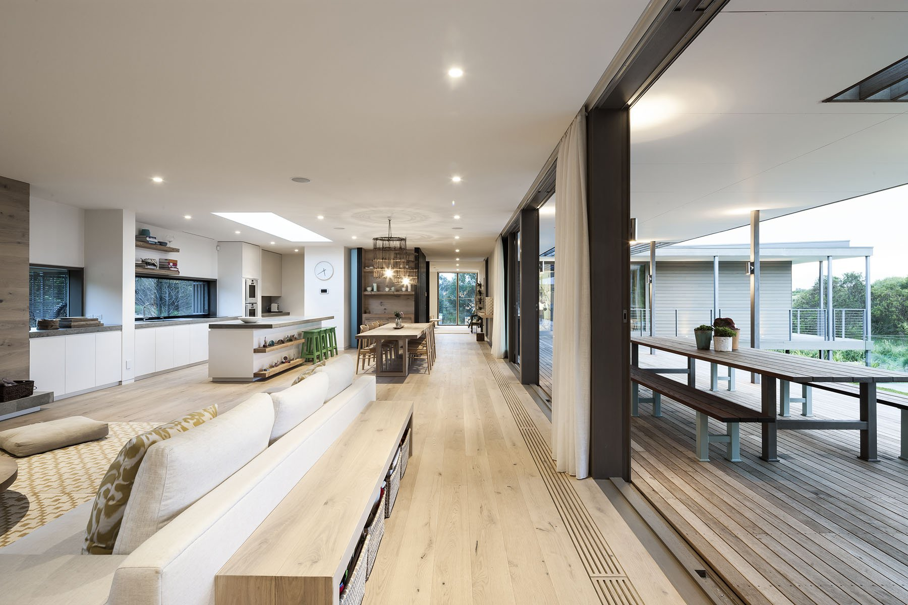 Fingal-Residence-09