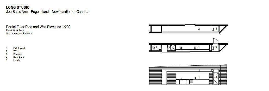 Fogo-Island-Long-Studio-22