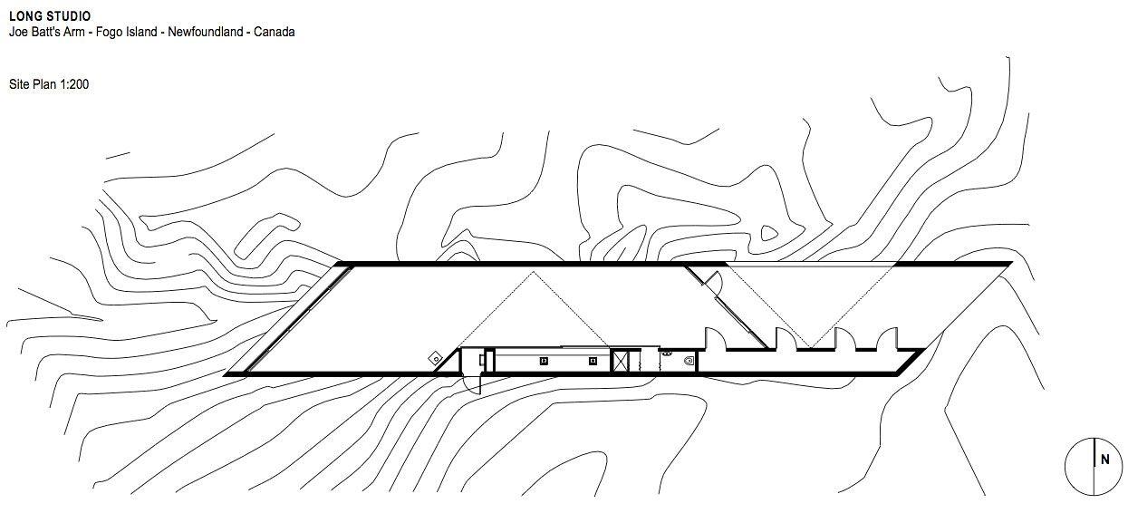 Fogo-Island-Long-Studio-25