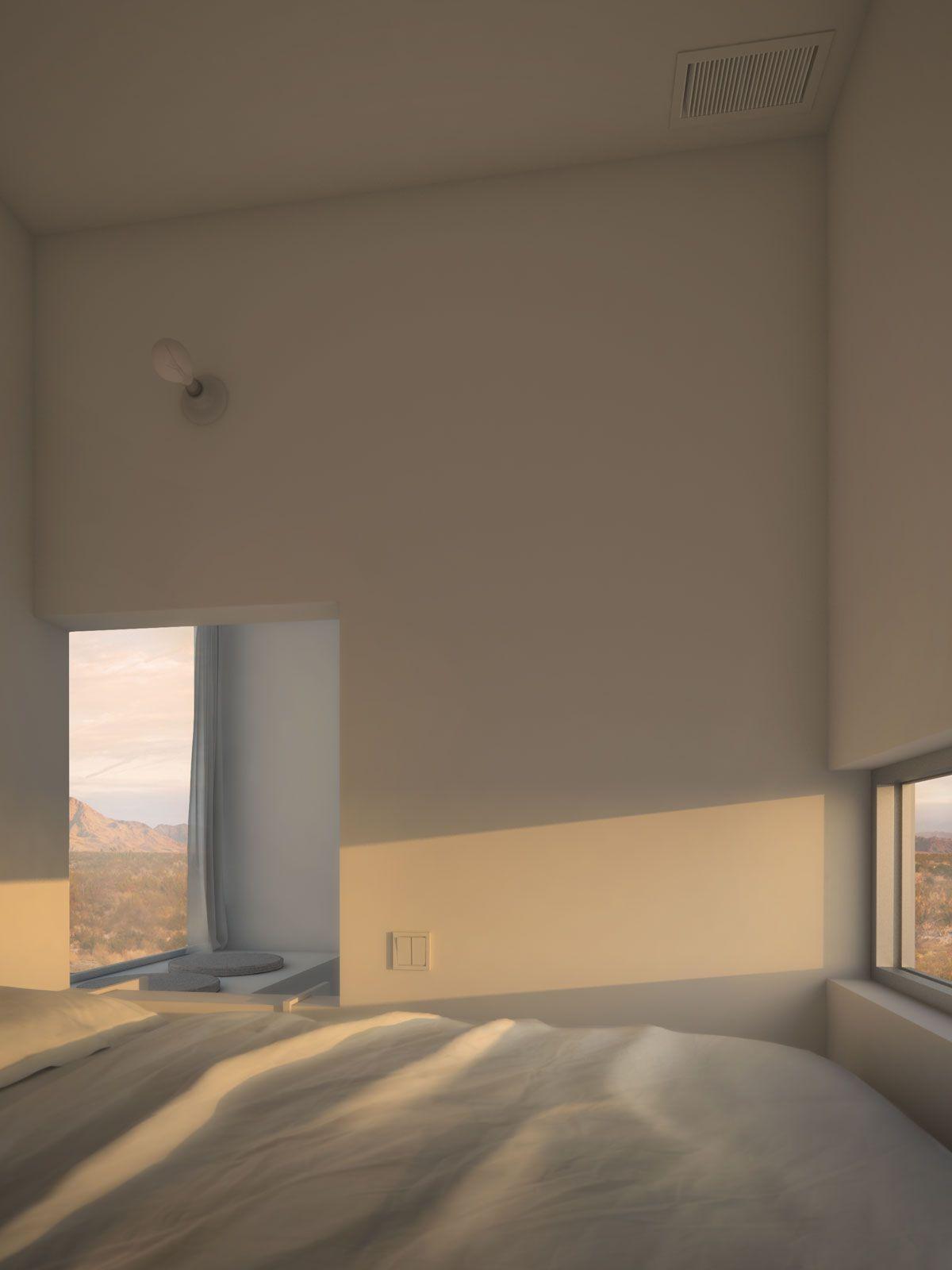 Four-Eyes-House-03-3