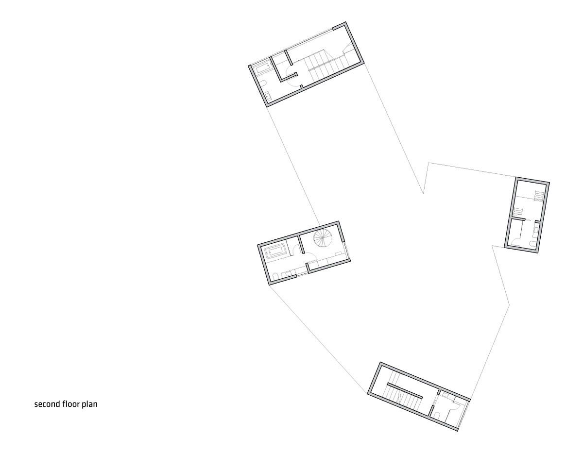 Four-Eyes-House-12