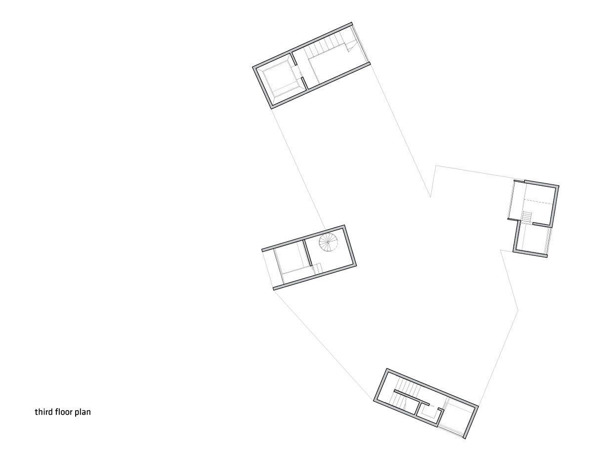 Four-Eyes-House-13
