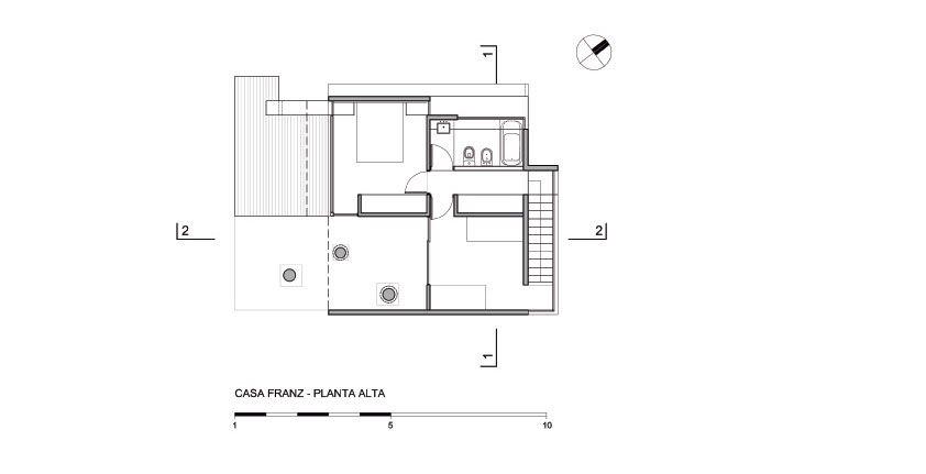 Franz-House-22