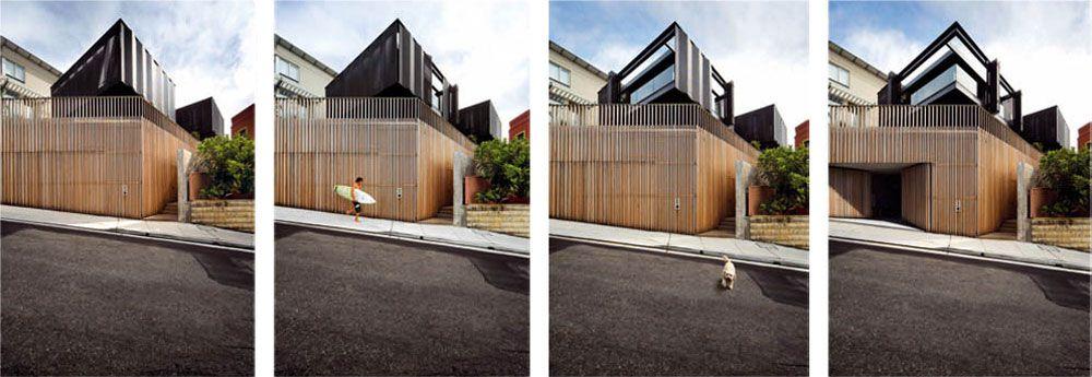 Freshwater-House-01-1