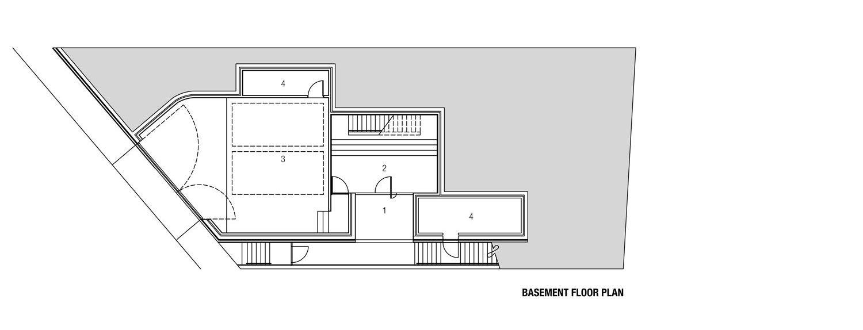 Freshwater-House-20