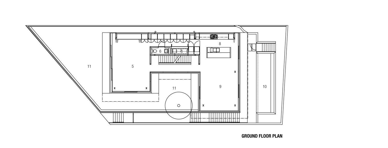 Freshwater-House-22