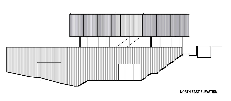 Freshwater-House-23
