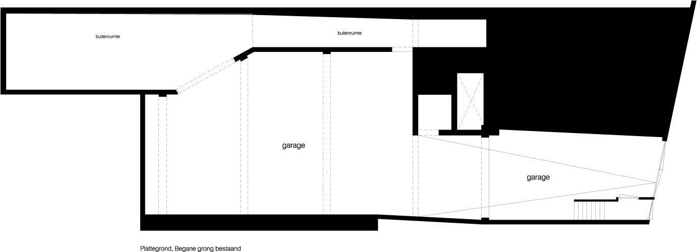 From-Garage-to-Loft-11