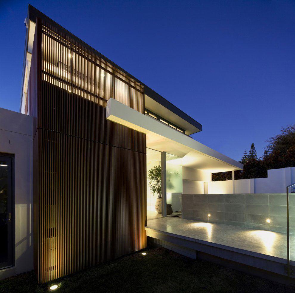 G-House-02