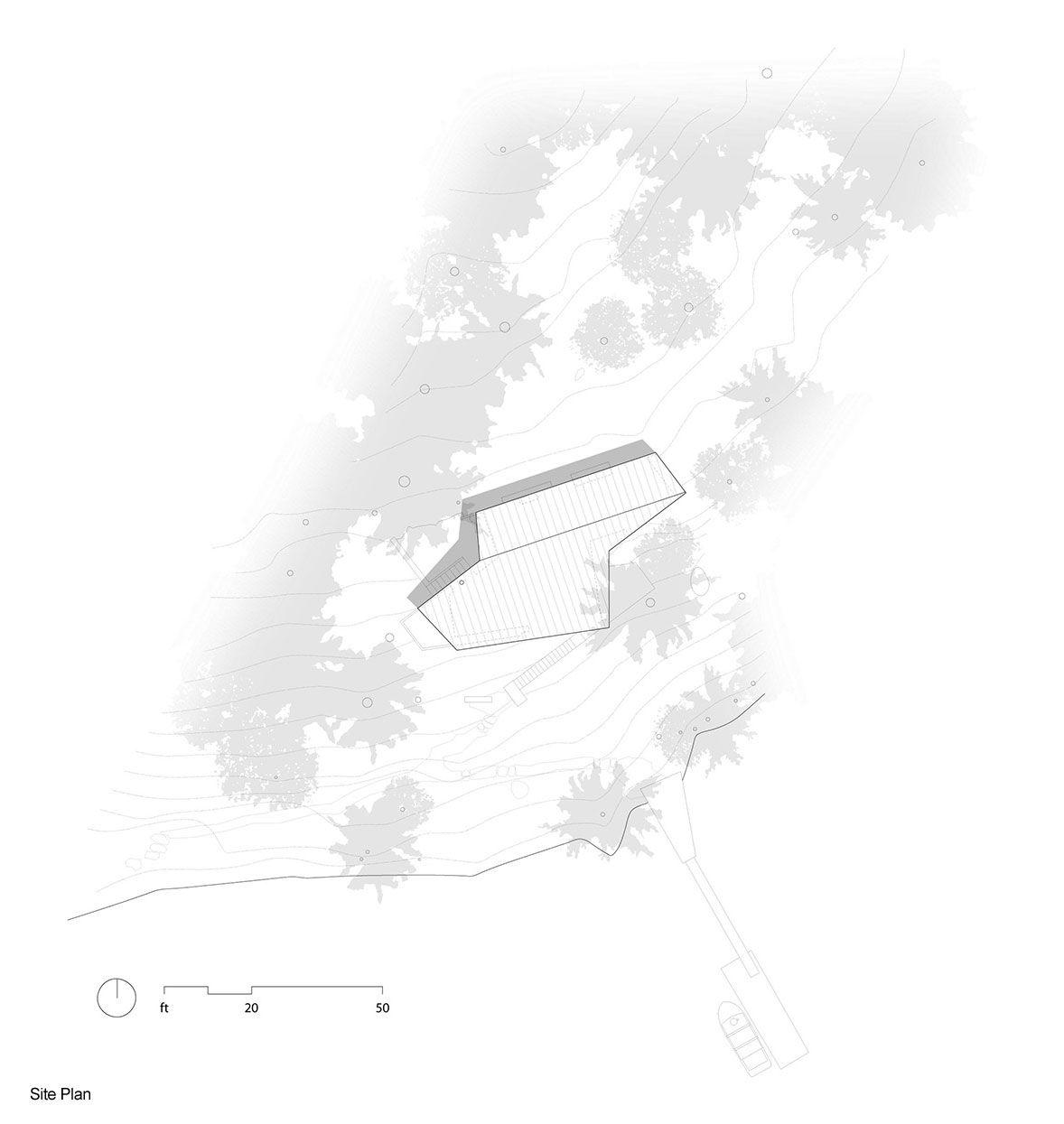Gambier-Retreat-24