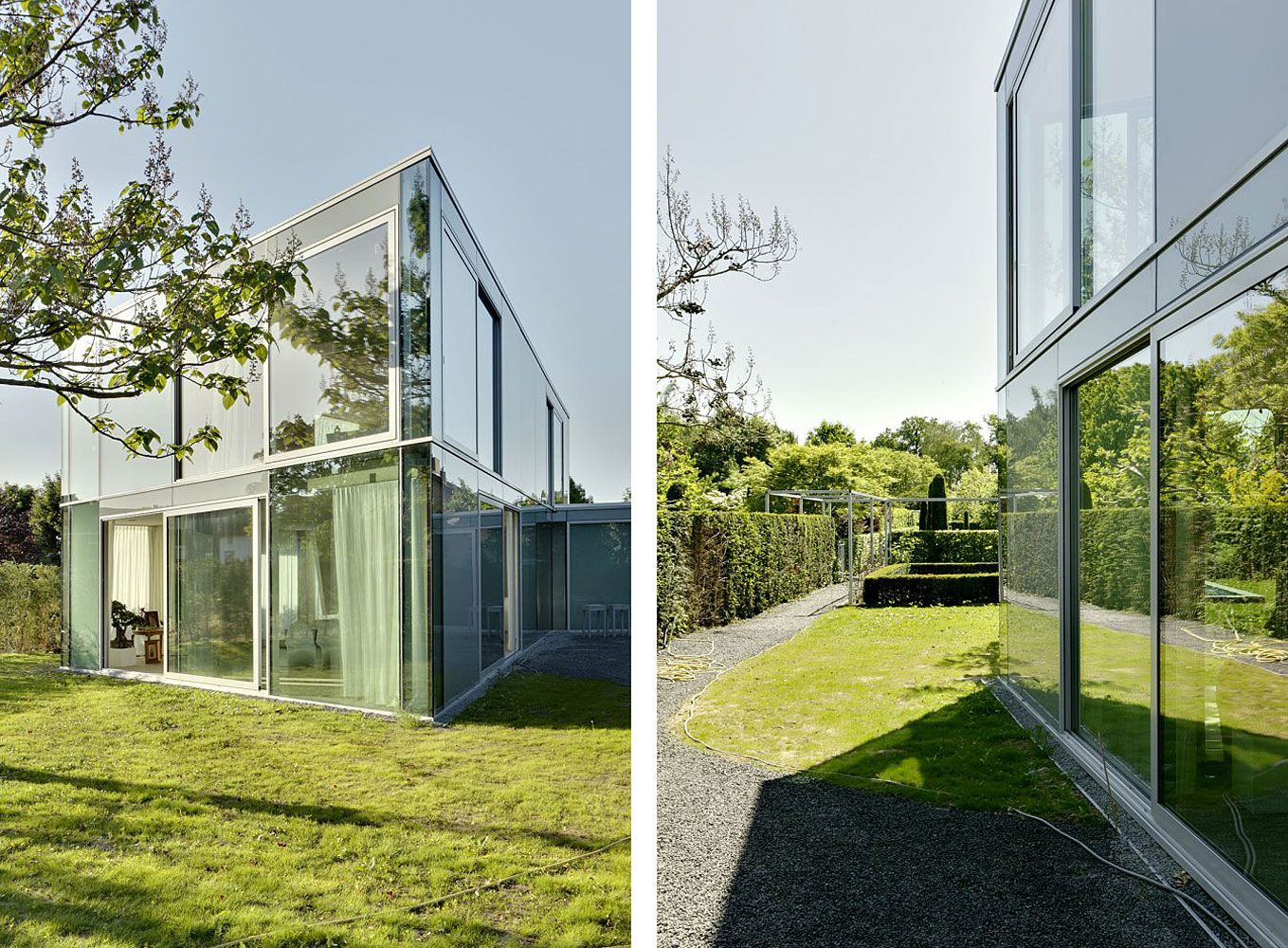Glass-and-Concrete-H-House-02-2