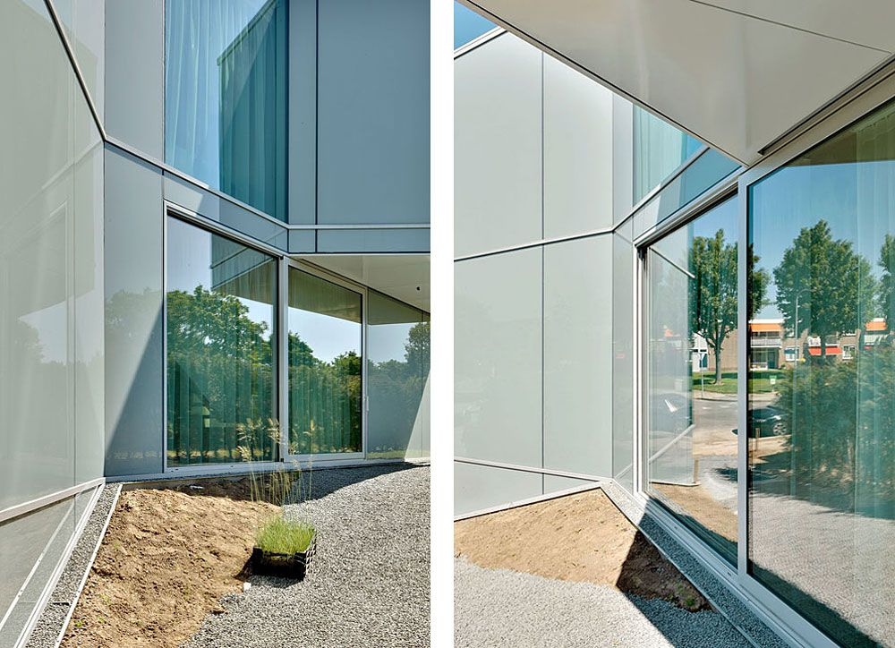Glass-and-Concrete-H-House-02-3