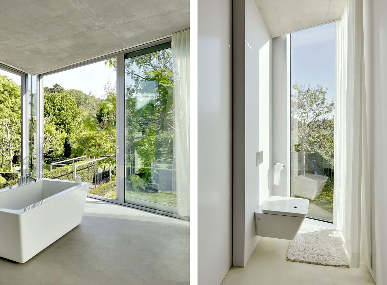 Glass-and-Concrete-H-House-13