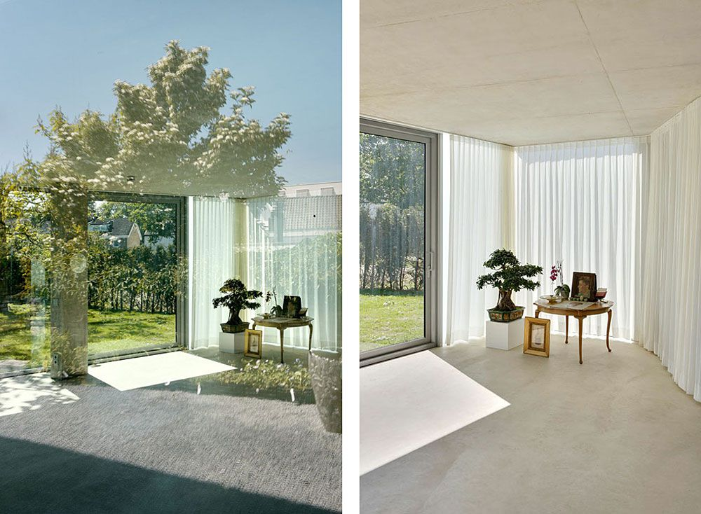Glass-and-Concrete-H-House-14