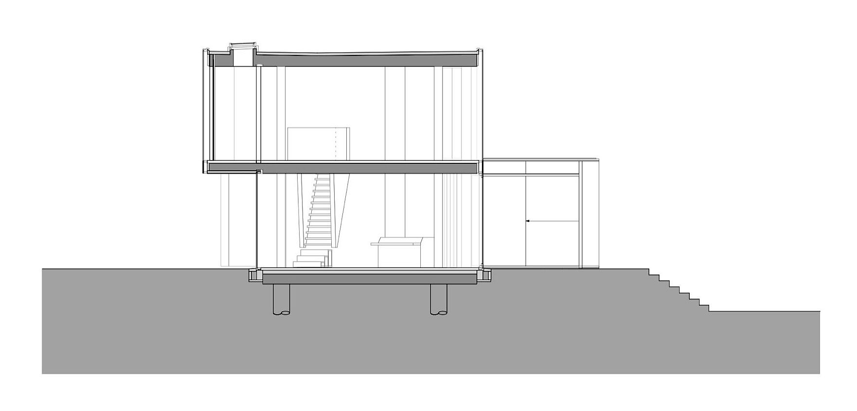 Glass-and-Concrete-H-House-23