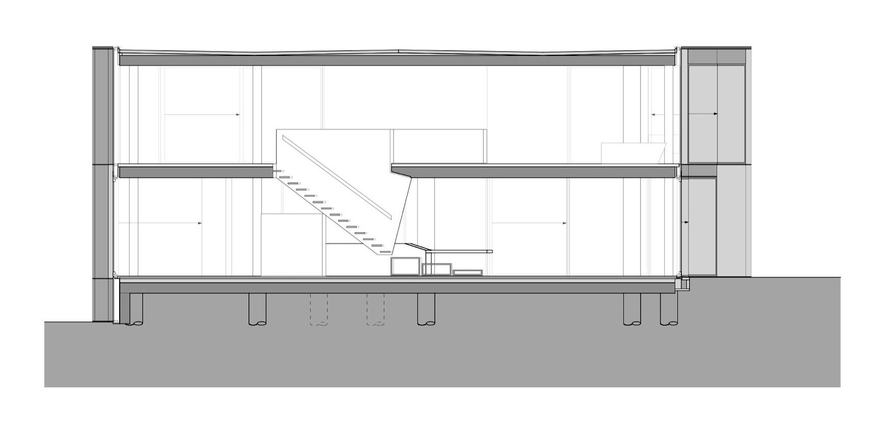 Glass-and-Concrete-H-House-24