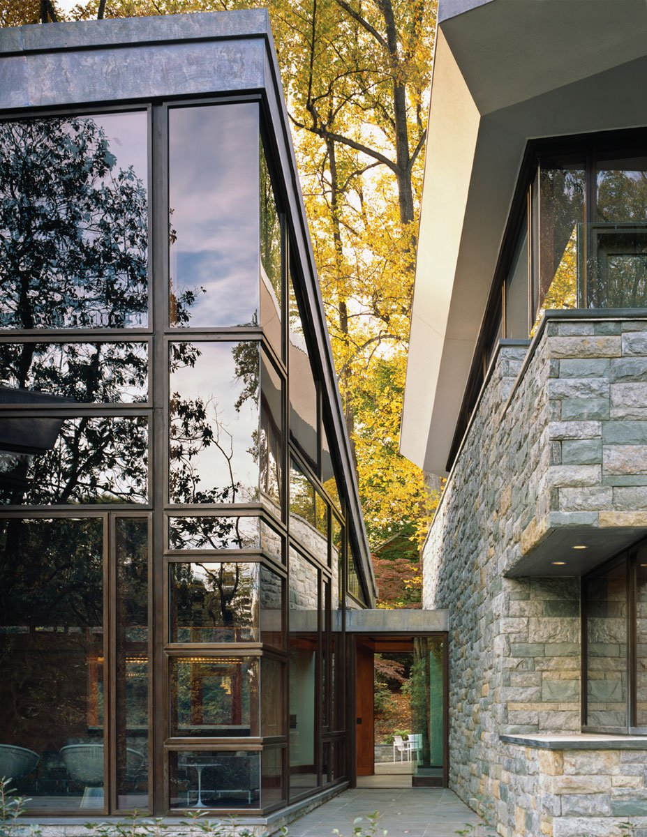 Gleenbrook-Residence-05