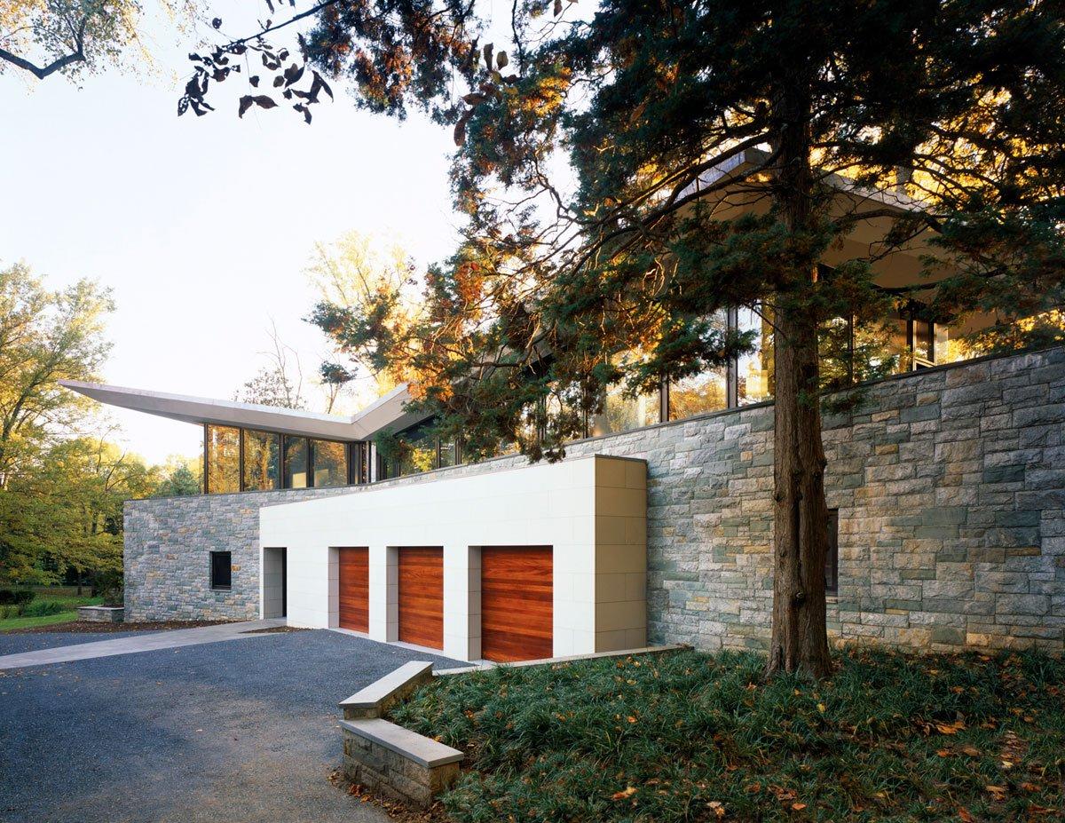 Gleenbrook-Residence-07