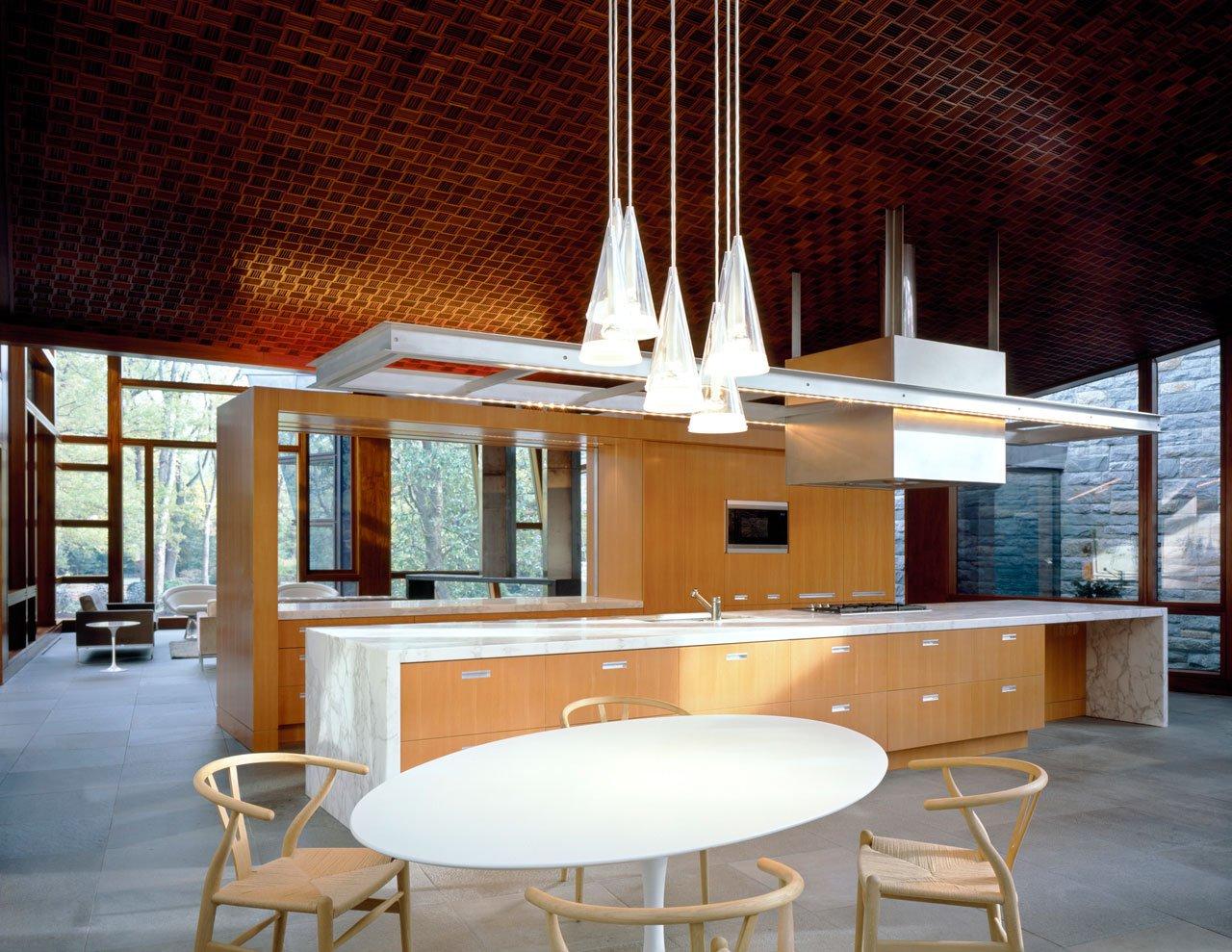 Gleenbrook-Residence-10