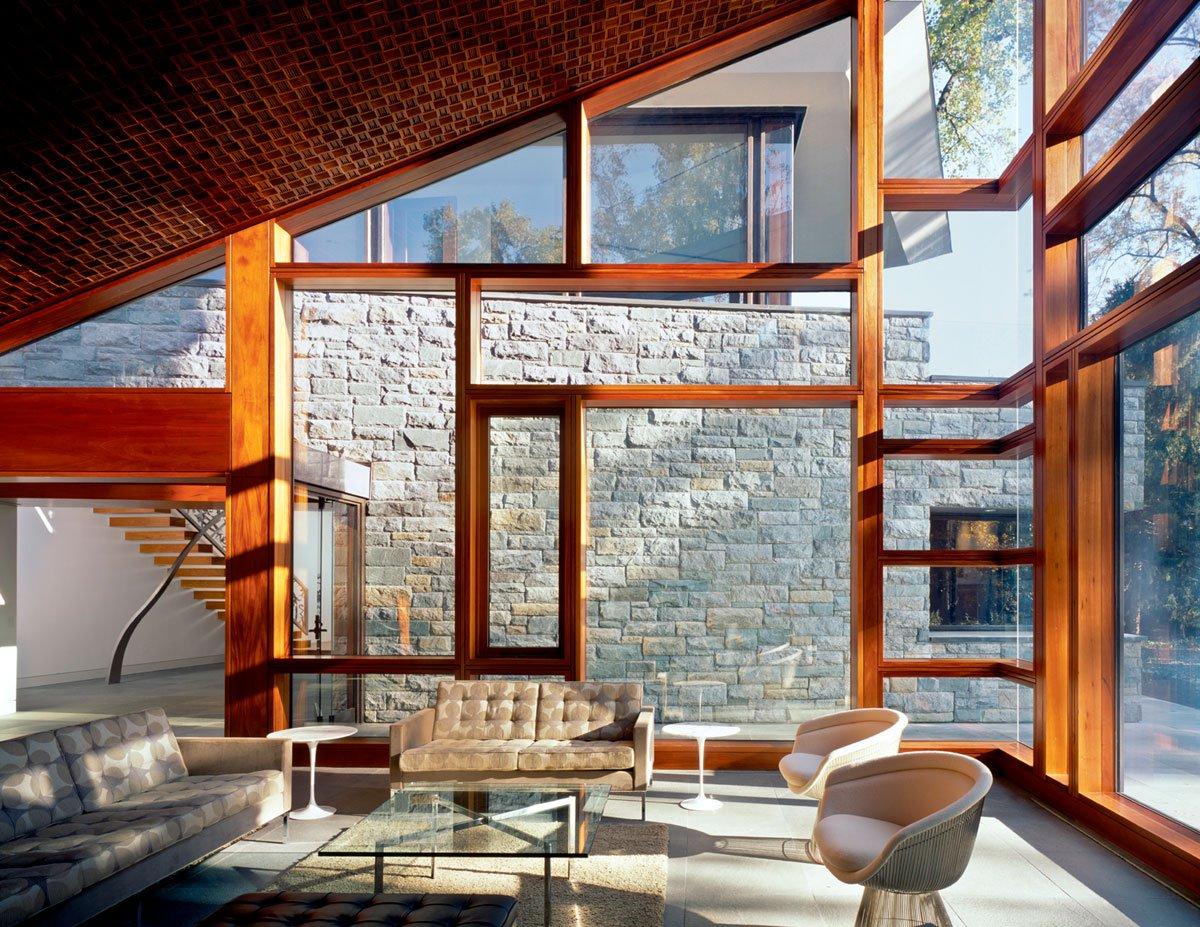 Gleenbrook-Residence-11