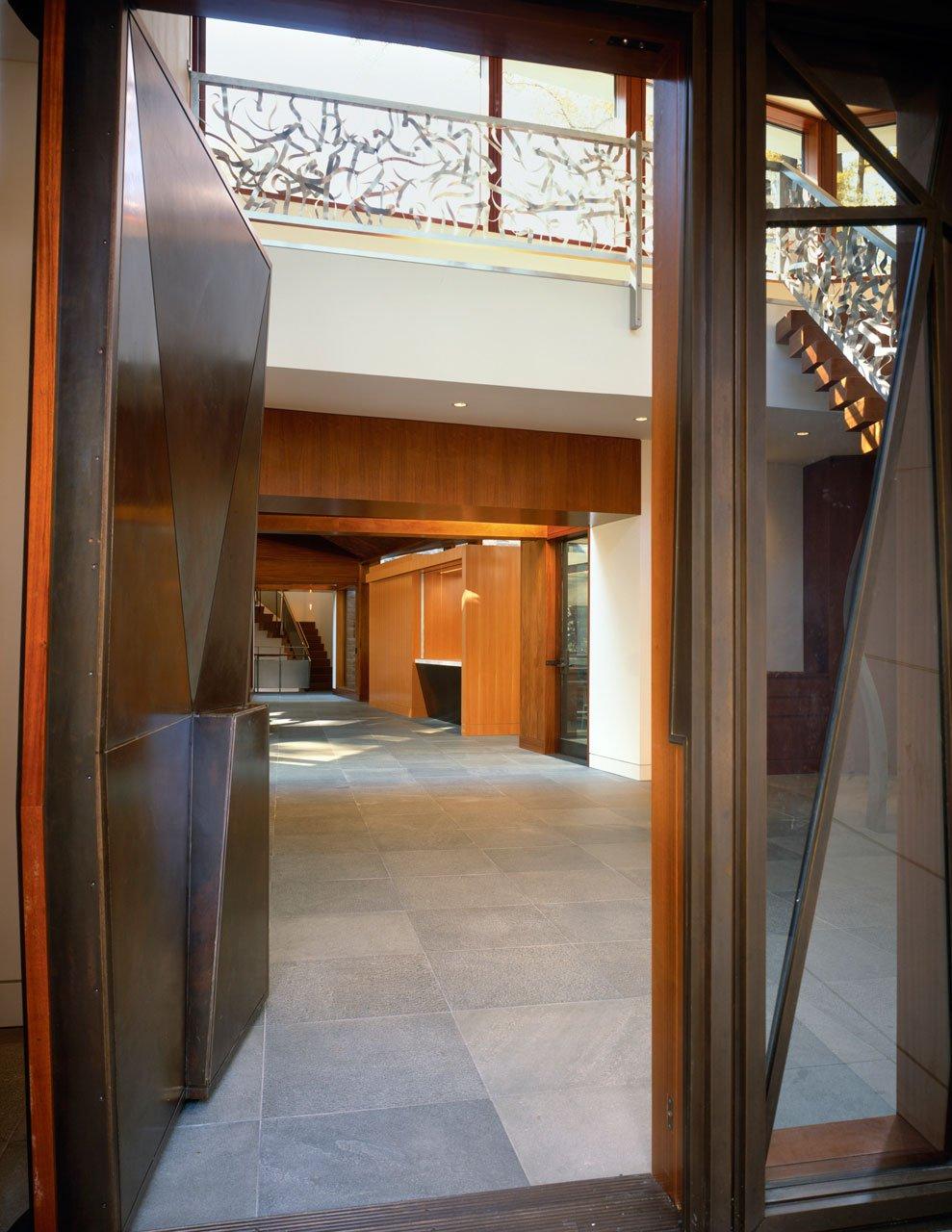 Gleenbrook-Residence-17