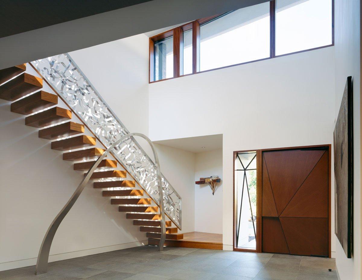 Gleenbrook-Residence-19