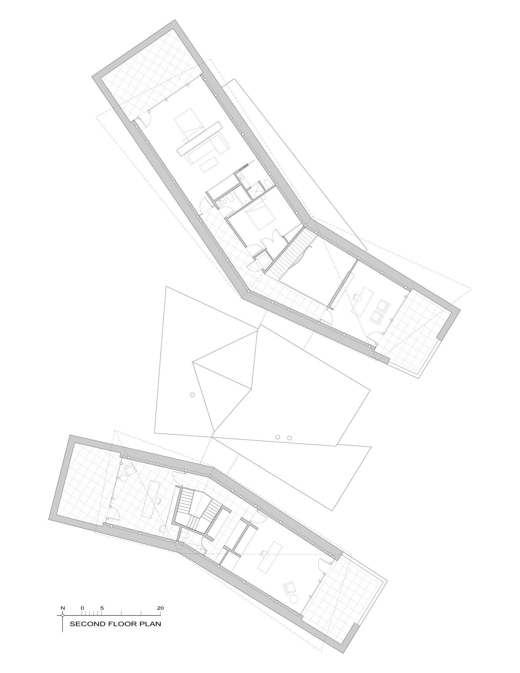 Gleenbrook-Residence-20