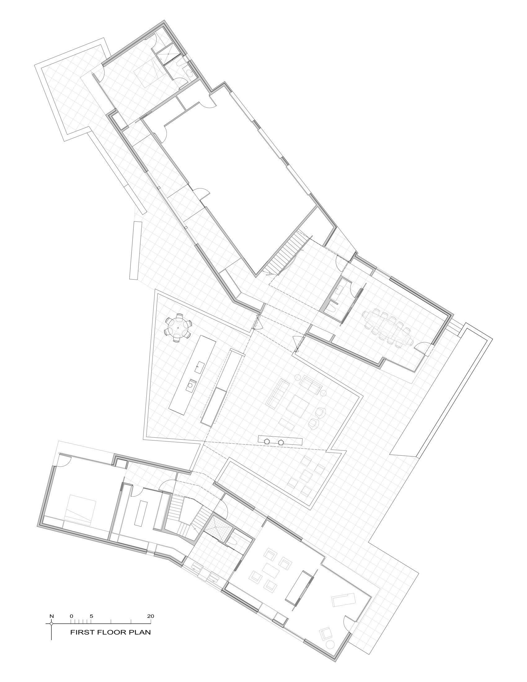 Gleenbrook-Residence-21