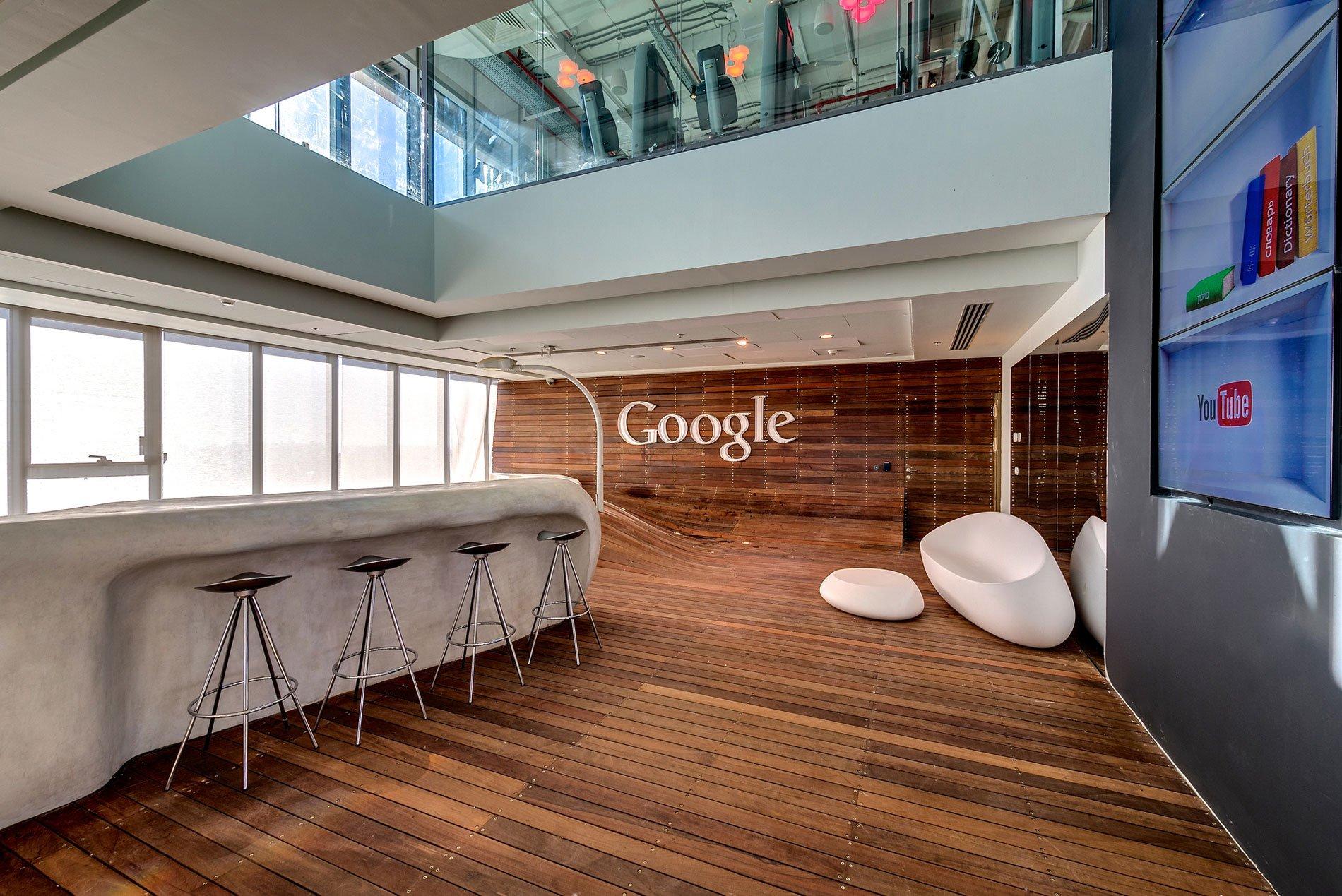 Google-Tel-Aviv-Office-02