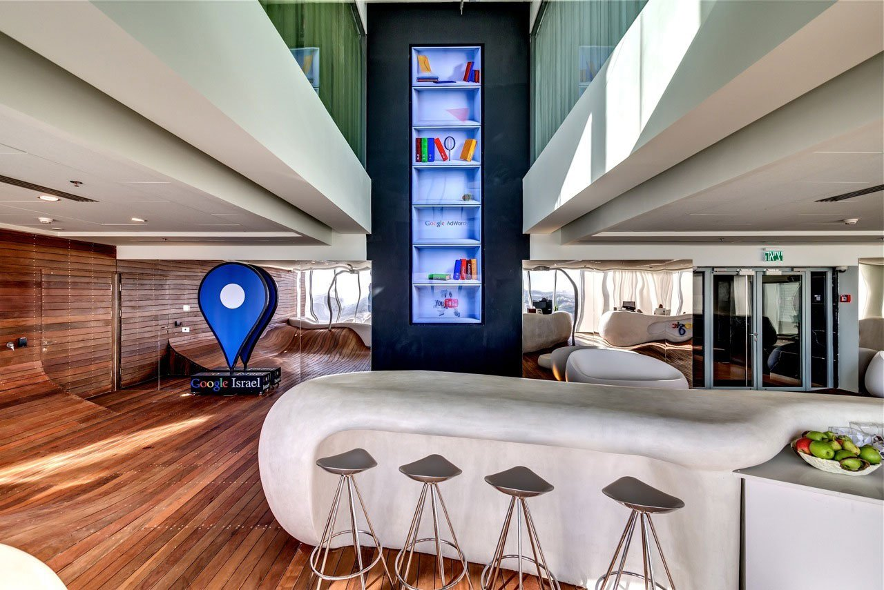 Google-Tel-Aviv-Office-04