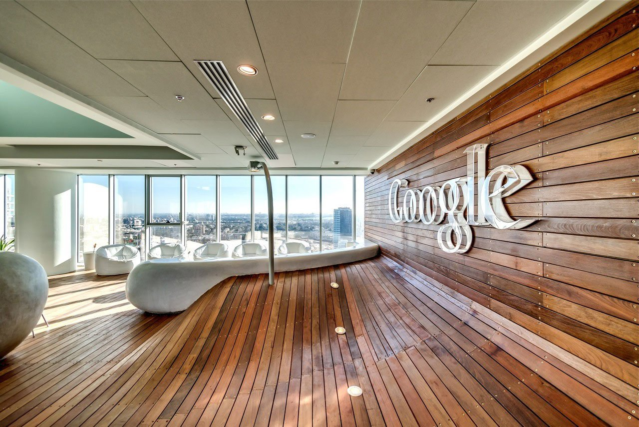Google-Tel-Aviv-Office-05