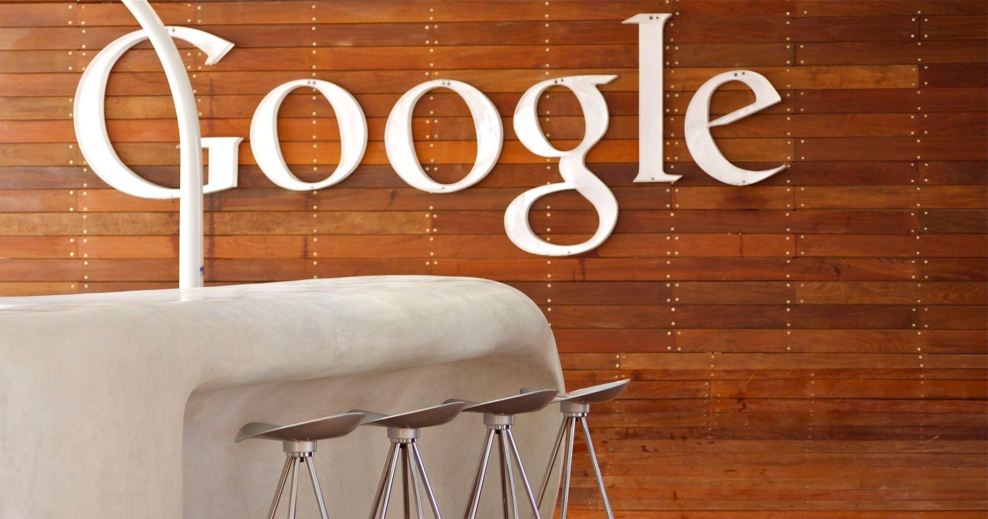 Google-Tel-Aviv-Office-06