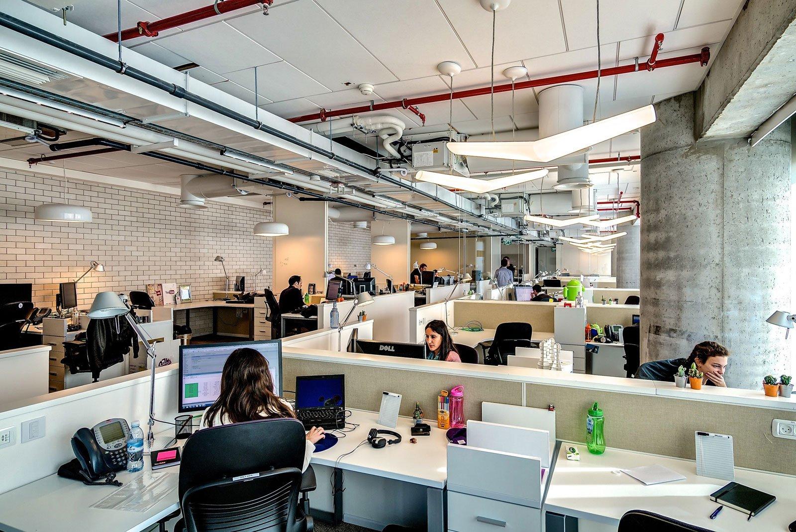 Google-Tel-Aviv-Office-08