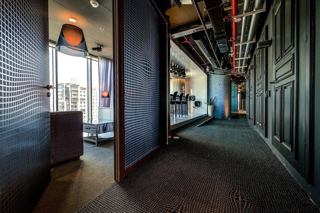 Google-Tel-Aviv-Office-09