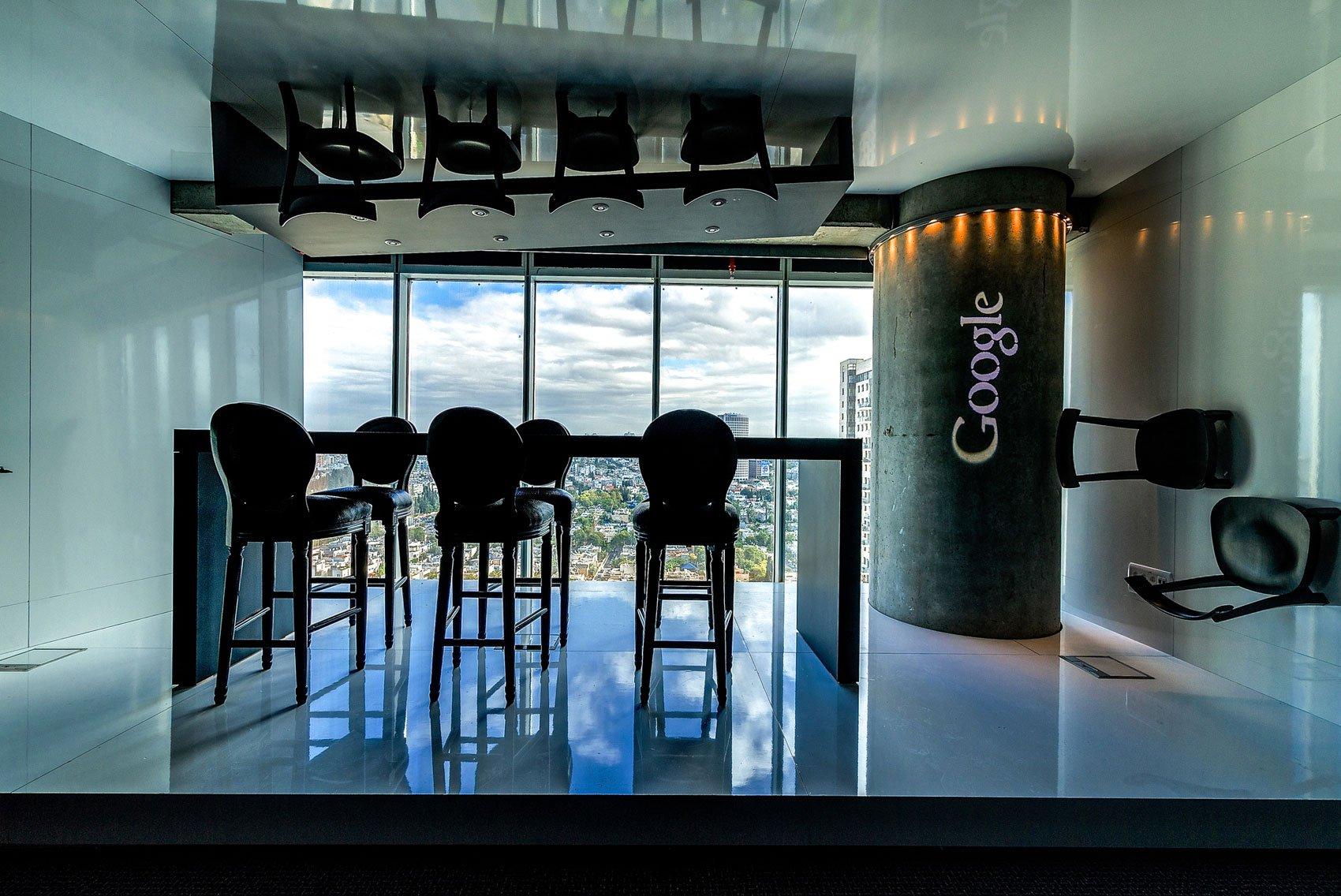 Google-Tel-Aviv-Office-10