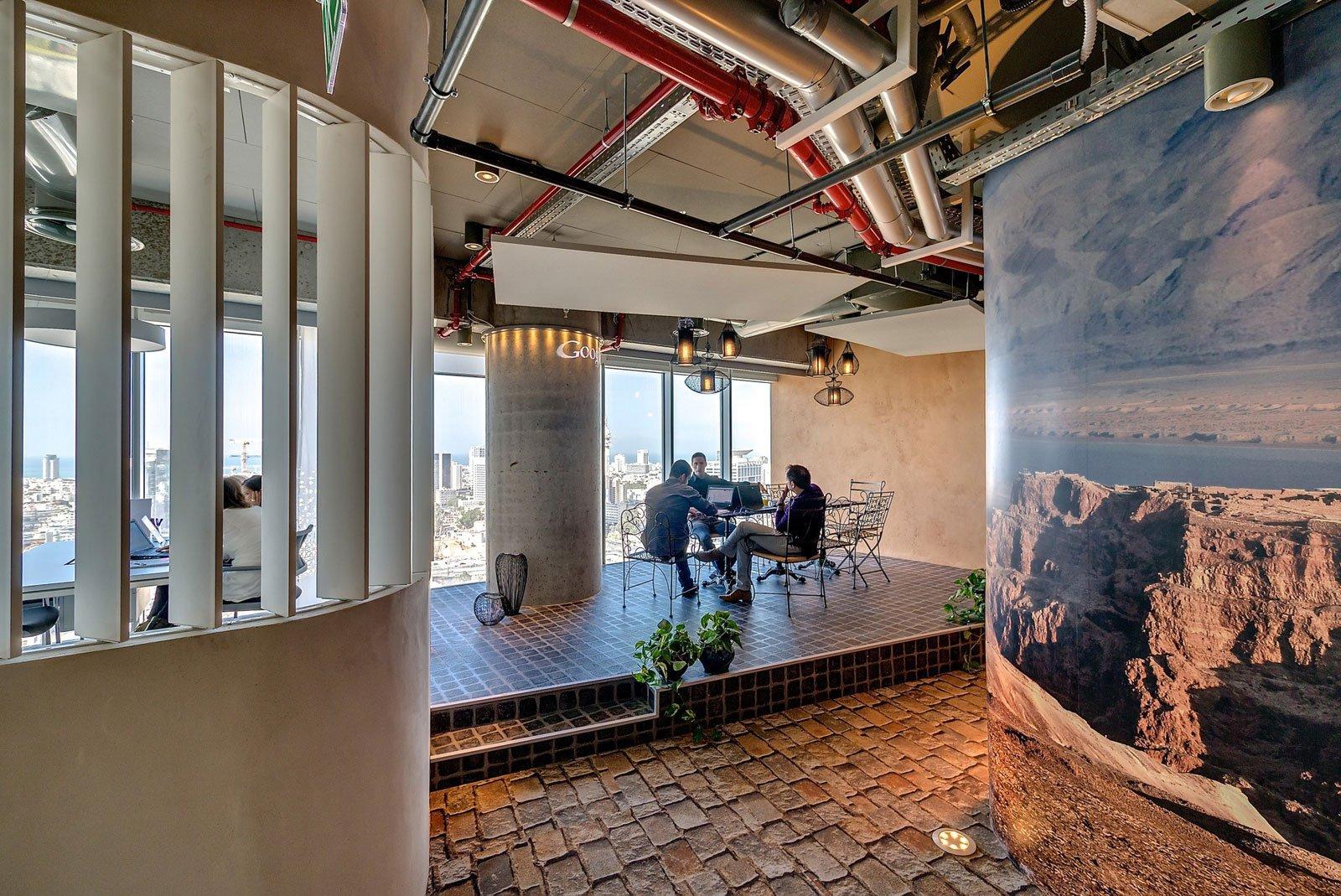Google-Tel-Aviv-Office-11