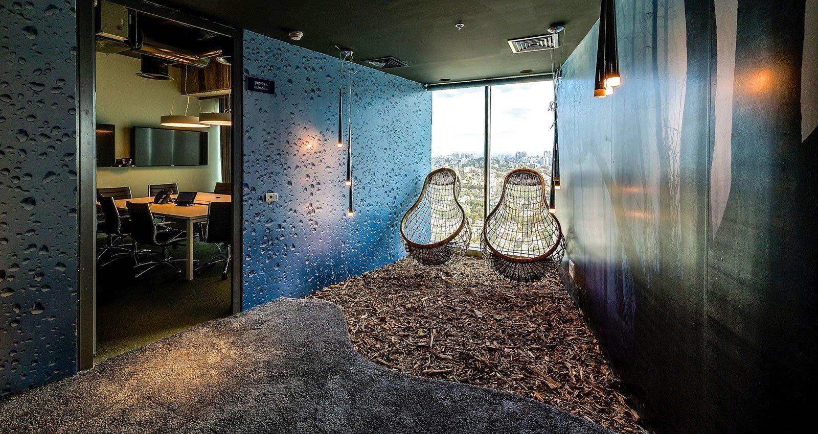 Google-Tel-Aviv-Office-12