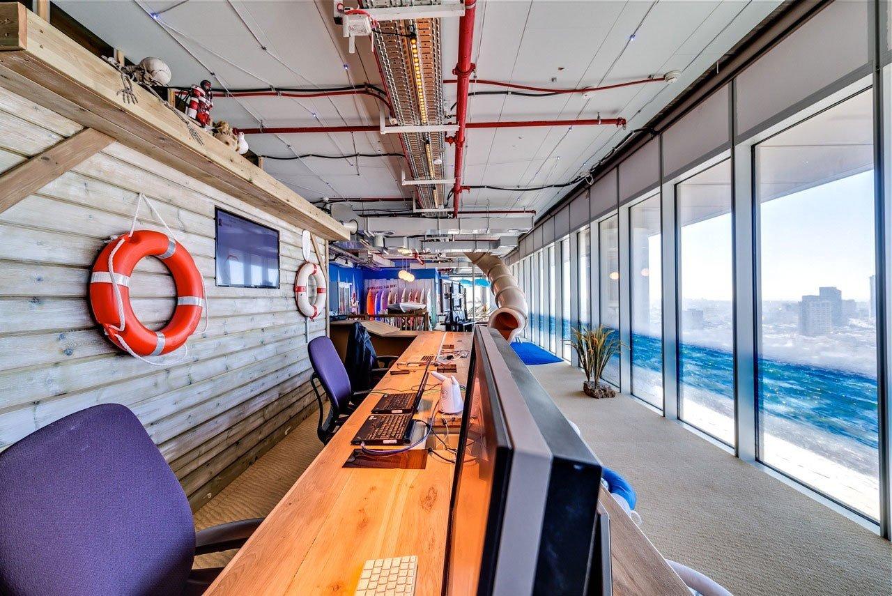 Google-Tel-Aviv-Office-13