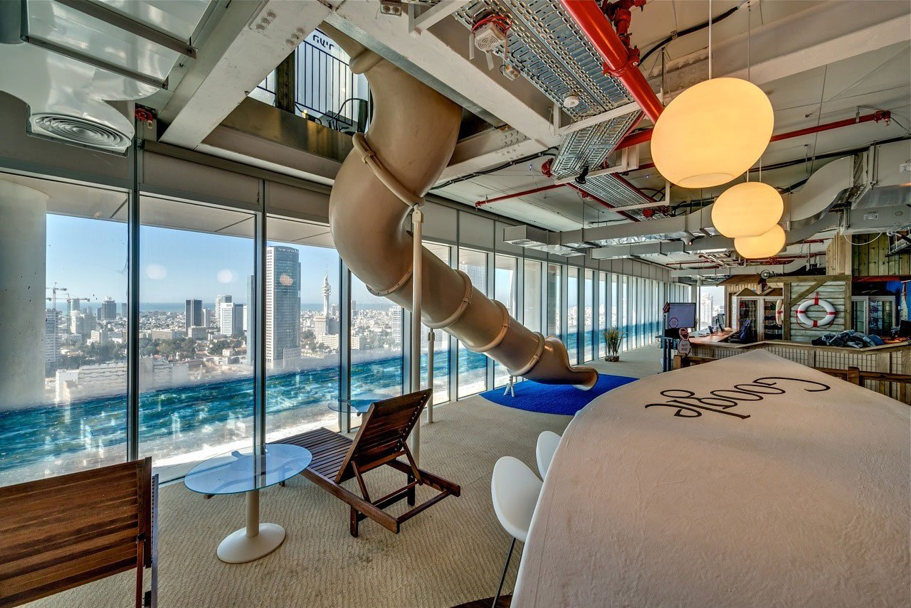 Google-Tel-Aviv-Office-14