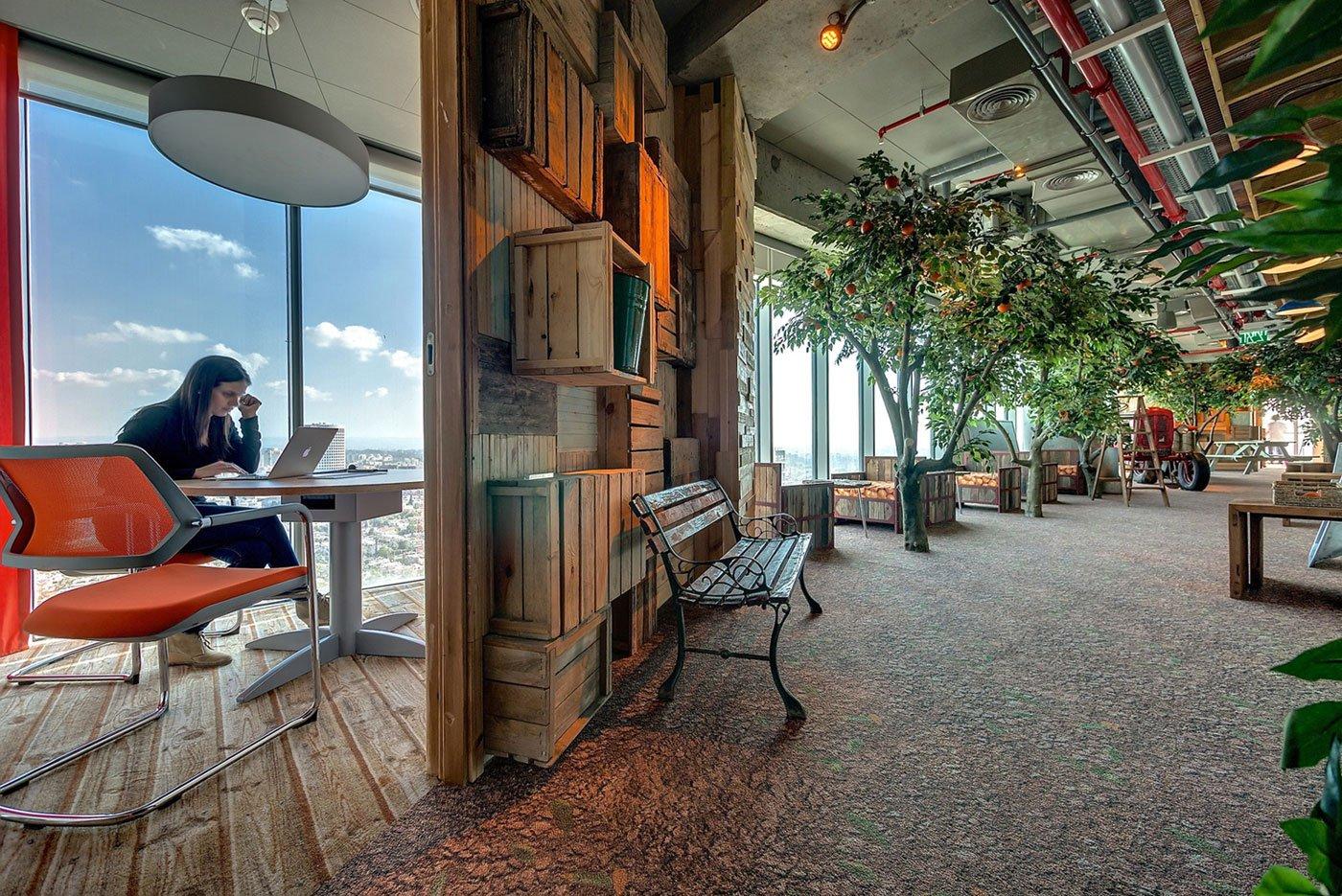 Google-Tel-Aviv-Office-15